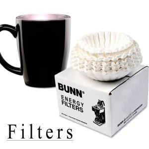 filtersSF